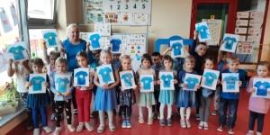 Międzynarodowy Dzień Praw Dzieci